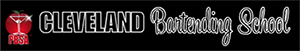 Cleveland_School_Logo